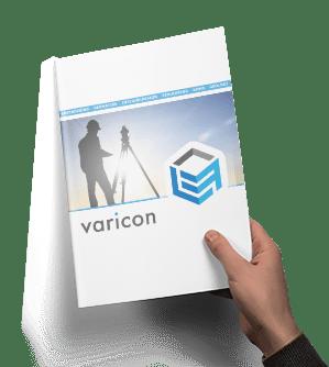 Varicon AS