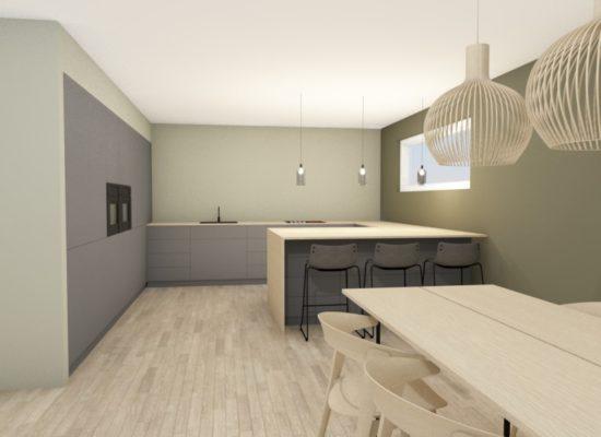 Kjøkken4