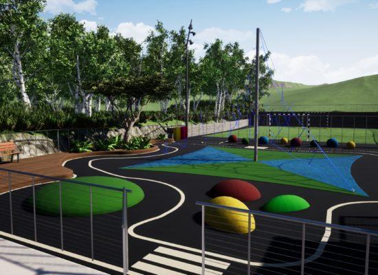 Lekepark3